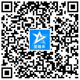 BXDL星题库官网