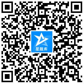 BXGGR星题库官网