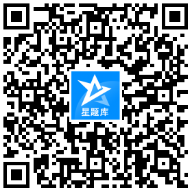 BXJJR星题库官网