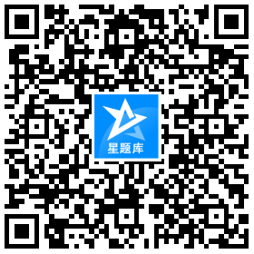 ZHONGJIJINRONG星题库官网