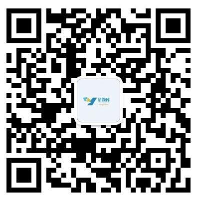 http://www.xinghengedu.com/u/cms/www/201412/2222184261xi.jpg